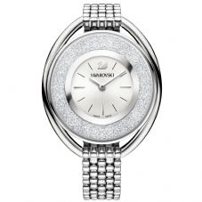 Swarovski 5181008 Ladies Watch